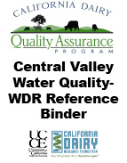 CDQAP 2016 Cent Val Water Qual Ref Binder Button