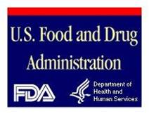 FDA graphic