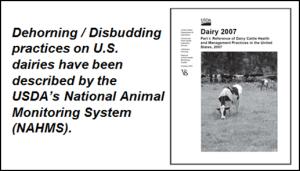 USDA booklet