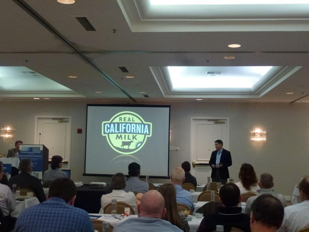 Bob Carroll Presentation