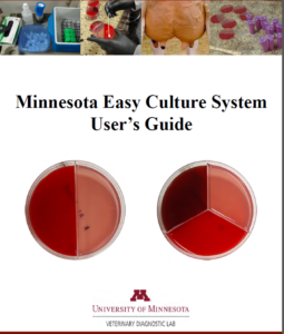 ums-easy-culture-system