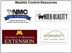 mastitis-resources-collage