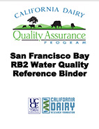 CDQAP 2016 No Coast RB2 Water Qual Ref Binder Button