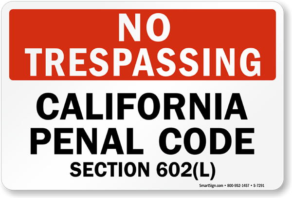 Dealing with Trespass and Drones on California Dairies