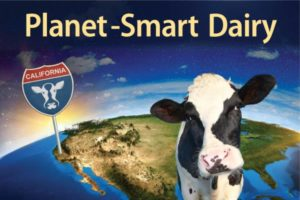 Outstanding Cows And The Environment A California Perspective Download Free Architecture Designs Viewormadebymaigaardcom