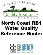 CDQAP 2016 No Coast RB1 Water Qual Ref Binder Button